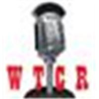 Logo de la radio WTCR FR