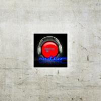 Logo de la radio RaFaPlay FM