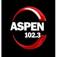 Logo de la radio Aspen Classic