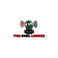 Logo de la radio the soul lounge