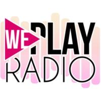 Logo of radio station PLAY RADIO