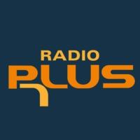 Logo de la radio Radio Plus Gent