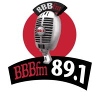 Logo de la radio BBBfm