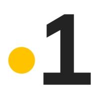 Logo de la radio Outre-Mer La 1ère