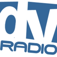 Logo of radio station Deep Vibes Radio