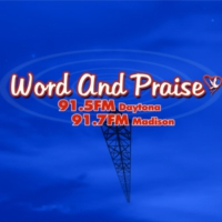 Logo de la radio WAPN 91.5 FM