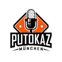 Logo de la radio Radio Putokaz