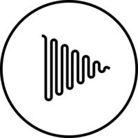 Logo de la radio Rock IT radio
