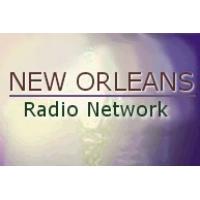 Logo de la radio New Orleans Radio Lagniappe Jazz