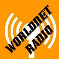 Logo de la radio worldnetradio