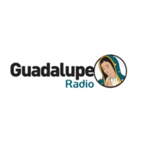 Logo of radio station KZNO-LP Guadalupe Radio