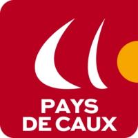 Logo of radio station Tendance Ouest Pays de Caux