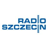 Logo of radio station Radio Szczecin PR