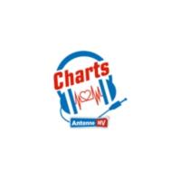 Logo of radio station Antenne MV - Charts