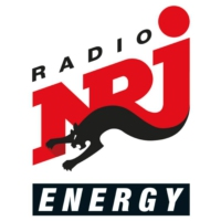 Logo of radio station Радио ЕНЕРДЖИ