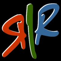 Logo of radio station Radio Iliberis  101.5 FM