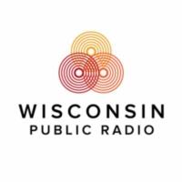 Logo of radio station WPR Radio News & Classical Network