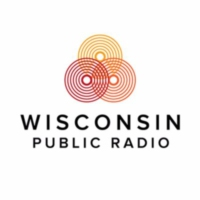 Logo of radio station WPR Radio HD2
