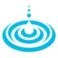 Logo of radio station BFlash