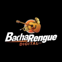 Logo de la radio Bacharenguedigital