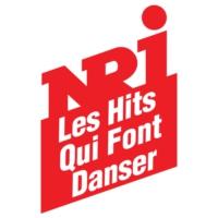 Logo de la radio NRJ Les Hits Qui Font Danser