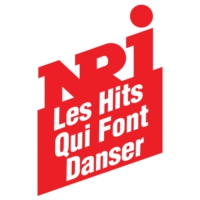 Logo of radio station NRJ Les Hits Qui Font Danser