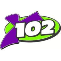 Logo de la radio KZXY Y102