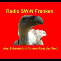 Logo de la radio Radio SW-N Franken