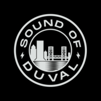 Logo de la radio The Sound Of Duval