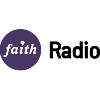 Logo of radio station KTIS Faith Radio 900