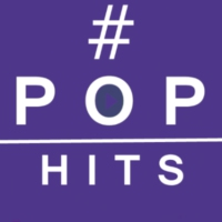Logo of radio station PopHits