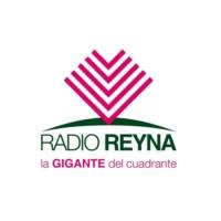 Logo de la radio Radio Reyna