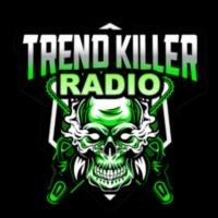 Logo de la radio Trend Killer Radio