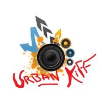 Logo de la radio Radio Urban Kiff