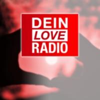 Logo of radio station Radio Ennepe Ruhr - Love Radio