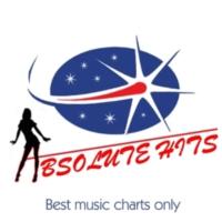 Logo de la radio Absolute Hits Radio