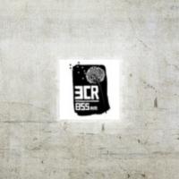 Logo de la radio 3CR
