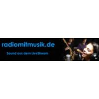 Logo of radio station Radio Mit Musik