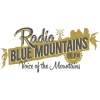 Logo de la radio RBM 89.1FM