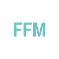 Logo de la radio FFMRADIO
