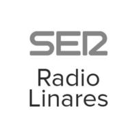 Logo of radio station Radio Linares