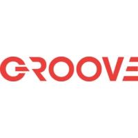Logo de la radio Promo DJ - DJ GROOVE