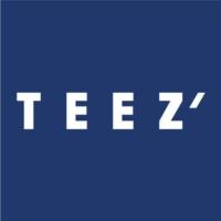 Logo de la radio TEEZ'