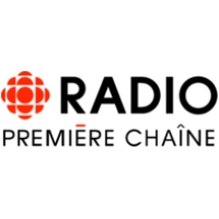 Logo de la radio Premiere Chaine Moncton CBAF