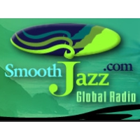 Logo of radio station Smoothjazz.Com