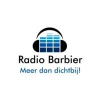 Logo de la radio Radio Barbier