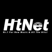 Logo of radio station HitNet