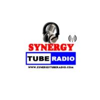 Logo of radio station RADIO SYNERGY TUBE