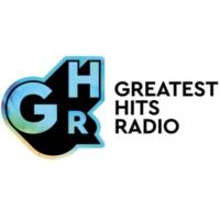 Logo de la radio Greatest Hits Radio Danno