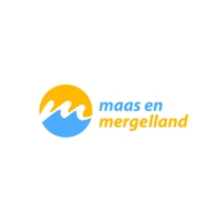 Logo of radio station RTV Maas en Mergelland